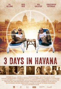 3Days in Havana