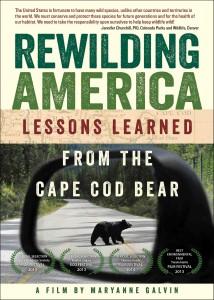 Rewilding America