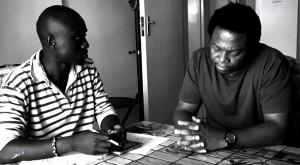 Umunthu_Mwizalero&MabvutoBanda