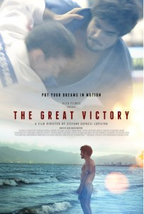The Great Victory