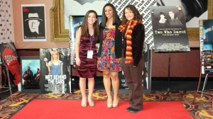 BIFF filmmakers in attendance2